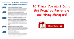 ultimate-linkedin-job-search-checklist-ad2
